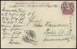 Poland George Washington 200th Ann Of America Independence First Day Cover Fdc Eine Lange Historische Stellung Haben Europa