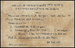Kunst Z.fuß Von 1900 Mit Dem Besten Service Dienstwohnung Zum Dienstantritt Des Kronprinzen Bei 1.garde-rgt