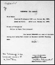 Reichhaltiges Angebot Und Schnelle Lieferung vertraulich Agfa Händler Preisliste 1937